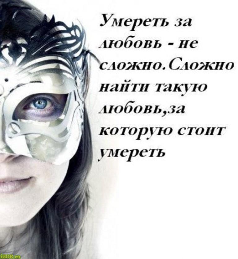 http://izgr.ru/files/2010/12/03/16/16027_gallery_1291367809.jpg